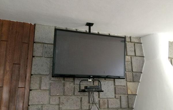 AVINCI SOPORTES PARA TELEVISIN Soportes para televisin